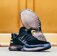 Image is loading ADIDAS-HARDEN-VOLUME-1-IMMA-BE-A-STAR-