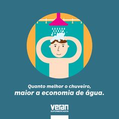 http://www.addagencia.com/criacao-de-web-sites/case-veran-supermercados-delivery-plataforma-ecommerce/  #marketingdigital #ecommerce #ecommerceux #plataformaecommerce