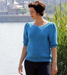 Looking for your next project? You're going to love Cornelia Sweater by designer Deirdre78.