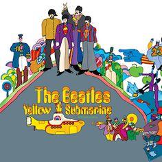 the beatles albums - Buscar con Google