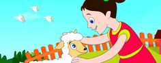 Mary Had a Little Lamb Lyrics is an English nursery rhyme that originated in America in the 19th century. Nursery Rhymes Lyrics, Kids Nursery Rhymes, Rhymes For Kids, Kids Laughing, Humpty Dumpty, Schools First, Bollywood Songs, 19th Century, Lamb