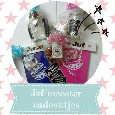 schrijfboekjes stickers hangers te koop via mijn site www.marlijnpoppendijn.nl  of in de showroom Meer en Duin 239 te Lisse