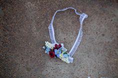 Výsledok vyhľadávania obrázkov pre dopyt folk garter Lace Garter, Folk Fashion, Wedding Garter, Floral Wedding, I Shop, Fashion Accessories, My Style, How To Make, Inspiration