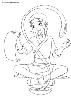 198 Best Colouring For The Girls Images Coloring Pages Coloring