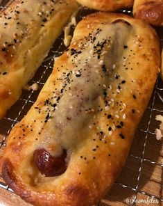 Keto Hot Dogs With Buns low carb recipes for lunch Ketogenic Recipes, Low Carb Recipes, Diet Recipes, Cooking Recipes, 0 Carb Foods, Ketogenic Diet, Bread Recipes, Chicken Recipes, Recipies