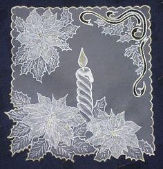 images about Parchment Inspiration