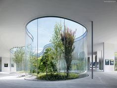 Japanese Architecture On Emaze Modern Architects Like To Think Outside Of The Box. architecture design. free architectural design software. tricarico architecture and design pc. architectural designs house plans. architecture interior design.