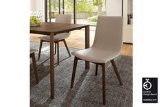 Stuhl D27 von Hülsta 489 Euro