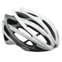 Bell Slant Helmet, Mountain Biking Helmet, Bicycle Helmet - - Bell Helmets