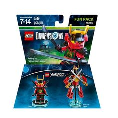 18 Best Lego Dimensions Images Buy Lego Gaming Packing
