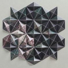 Aleatoric Composition 2