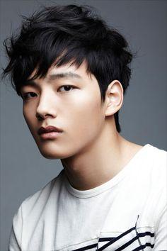 Yeo Jin Goo. #kdrama                                                                                                                                                                                 Más