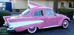 custom volkswagens - Yahoo Zoekresultaten van afbeeldingen