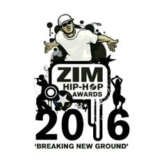 NEWS: The @ZimHipHopAwards 2016 Nominees Are... #BreakingNewGround #ZimHipHop   No the nominees list is not out yet but now that I've got your attention the 2016 Zim Hip-Hop Awards nominee list will be released on Friday 11 November 2016 so if you or anyone you know who may be interested in checking out the list can do so on the day. Whether or not your favourite artist blog song video or album is set to win an award this year is set to be answered on the day. Watch this space.   Like on…