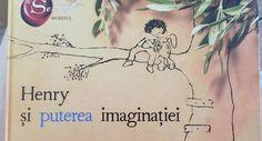 henry si puterea imaginatiei4