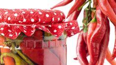 Jak naložit kozí rohy? Zkuste tento recept Watermelon, Fruit