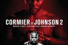 "Daniel Cormier @dc_mma ""What people are missing is that Anthony ""Rumble"" Johnson @anthony_rumble was never a bad #wrestler. He always could wrestle and defend takedowns. Anthonys a junior college national champion in wrestling. Hes not a bad wrestler. Nobody ever thought he was a bad wrestler. Its not I never said he cant wrestle. He obviously can defend takedowns. He defended a lot of my takedowns. I never questioned that."" ____________________________________________________ #UFC #MMA…"