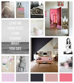 I've been mulling over Pinterest post ideas for quite some time now. As one of my top 'go-to' places for inspiration, I've decided to start ...