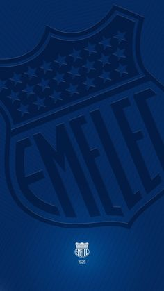 Emelec Ecuador, Ale, Backgrounds, Soccer, Marvel, Photo And Video, Wallpaper, Instagram, Technology Wallpaper