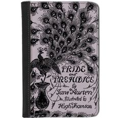 Kindle cover of my favorite book.