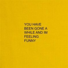 grafika quote, yellow, and aesthetic The Words, Just For You, Love You, My Love, Shades Of Yellow, Mellow Yellow, Mustard Yellow, Color Yellow, Happy Colors