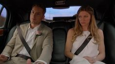 """""""Gone Girl"""" - Scott and Joss Rochelle Aytes, Jes Macallan, Gone Girl, Alyssa Milano, Mistress, Savannah Chat, How To Find Out, Shit Happens, Tv"""