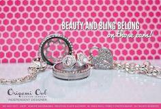 Princess Bucket List :-)