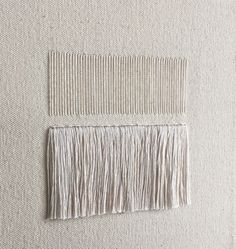 Tapestry Bedroom, Paper Embroidery, Gold Work, Living Room Art, Textures Patterns, Textile Art, Artsy Fartsy, Fiber Art, Wall Art Prints
