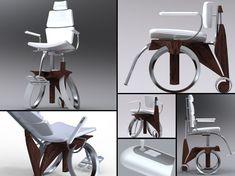 http://www.lovethesepics.com/2012/09/35-wildly-wonderful-wheelchair-design-concepts/