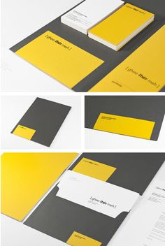 Beautiful examples of full branding packages. It is amazing what a bold and consistent image can do for ones marketing and advertising.    Transition Marketing Services   Okanagan Small Business Branding & Marketing Solutions  http://www.transitionmarketing.ca