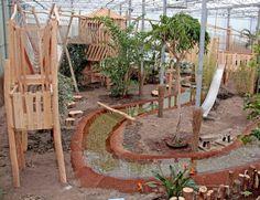 https://www.fijnuit.nl/blog/wel-of-niet-naar-de-orchideeen-hoeve-met-kinderen Bij de Orchideeën Hoeve vind je een prachtige nieuwe speeltuin. Maar is dit voldoende om een bezoek voor kinderen leuk te maken? Kijk snel verder...