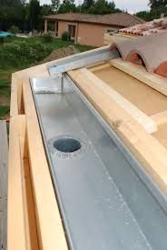 4 Certain Cool Tips: Roofing Garden Masterplan modern roofing bedroom. The 5 Best Ro. Green Metal Roofing, Tin Roofing, Roofing Shingles, Steel Roofing, Terrace Restaurant, Modern Roofing, Roof Detail, Roof Architecture, Pergola With Roof