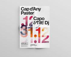 https://www.behance.net/gallery/46126169/Poster-Designs-2016