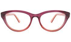 4057db889149  54 Retro 16 Prescription Glasses