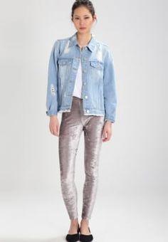 Articles de mode femme en ligne sur la boutique Zalando