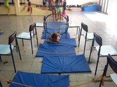 40 atividades de Psicomotricidade para educação infantil - Educação Infantil - Aluno On Physical Activities For Toddlers, Games For Kids, Pe Games, Amazing Race, Reggio Emilia, Physical Education, Pre School, Childcare, Cool Kids