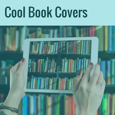 Get your book cover design ideas here. Pretty book covers, graphic design, lovely cover art, weird cover art, fascinating, intriguing, compelling, captivating.