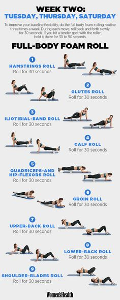It's Week 2 of Your Total-Body Workout Through the Trails http://www.womenshealthmag.com/fitness/hiking-workout-week-two?cid=NL_WHDD_-_01162016_TotalBodyWorkoutThroughtheTrails