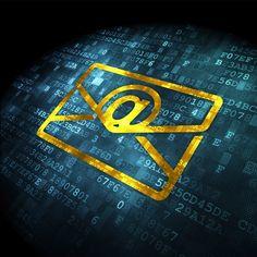 Por que oferecer infoprodutos no meu e-mail marketing