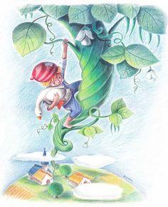 Illustrations pour la jeunesse