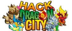 Get Dragon City hacks. If you are looking for Dragon City Cheats then you are at right place. Get unlimited gold, gems and food with these hacks. http://dragoncityhack.net/