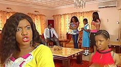 DOWNLOAD: Cry Of Mmesomma Part [1&2] - Nigerian Movies 2017 | Latest Nollywood Movies 2017 | Family movie http://ift.tt/2tnAiN8