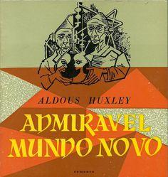 livros do brasil