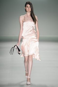 Iódice   SS 2014   Fashion Rio