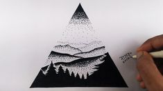 drawing minimalist drawings easy draw artwork google