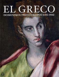 el greco schilderijen - Google zoeken Rome, Mona Lisa, Google, Artwork, Movies, Movie Posters, El Greco, Kunst, Work Of Art