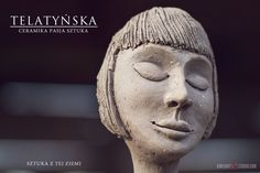 Elżbieta Telatyńska Dobków 14, 59-540 Świerzawa tel. +48 75 713 43 91 e-mail: artela@wp.pl www.art-el.prv.pl