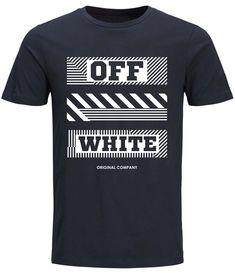 Boys Shirts, Cool T Shirts, Tee Shirts, Dc Converse, Supreme Lv, Japanese Outfits, Mens Tees, Printed Shirts, Shirt Designs