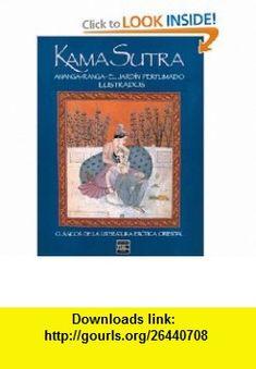 Kama Sutra (Clasicos de la Literatura Erotica Oriental) (Edicion Espanola) (Spanish Edition) (9788401607462) Vatsyayana, Kalyana Malla, Jeque Nefawi, Richard Francis Burton, F. F. Arbuthnot , ISBN-10: 8401607469  , ISBN-13: 978-8401607462 ,  , tutorials , pdf , ebook , torrent , downloads , rapidshare , filesonic , hotfile , megaupload , fileserve