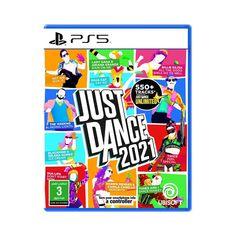 محترف GAMES محترف ألعاب الكمبيوتر Just Dance 2017, Dance It Out, Ps4, Playstation 5, Nintendo Switch, Game Boy Advance, Dance Games, Video Game Music, Video Games